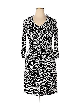 Bali Casual Dress Size 14