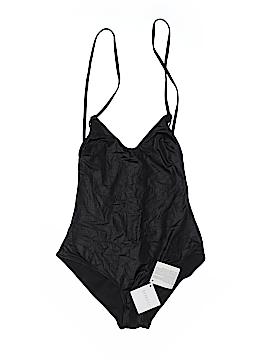 La Perla One Piece Swimsuit Size 38 (EU)