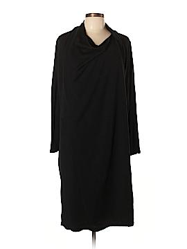 Soma Cardigan Size M