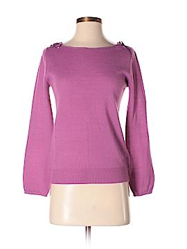 B + ab Pullover Sweater Size 38 (EU)