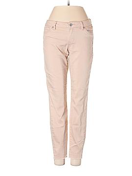Blessence Jeans Size 3