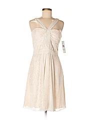 Nine West Casual Dress