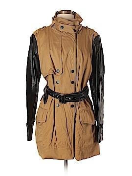 Miss Me Coat Size S