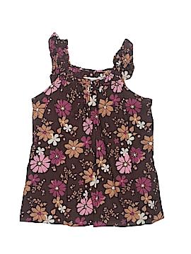 Gap Dress Size 6 - 7