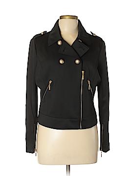 Bisou Bisou Jacket Size L