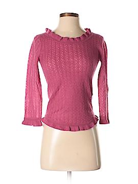 Club Monaco Wool Pullover Sweater Size XS (Petite)