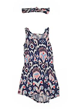 Crazy 8 Dress Size X-Small (Kids)