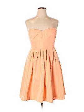 J. Crew Cocktail Dress Size 14
