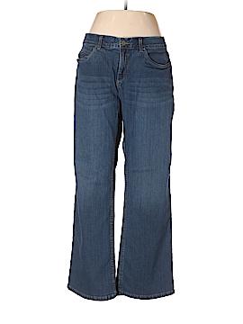 Rafaella Jeans Size 18W (Plus)