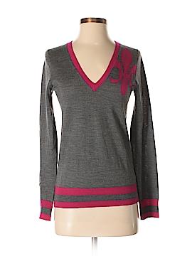 Club Monaco Wool Pullover Sweater Size S (Petite)