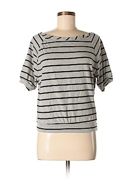 Alloy Short Sleeve T-Shirt Size M