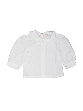 Rosalina Long Sleeve Top Size 18 mo