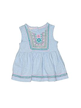 Monsoon Dress Size 3-6 mo