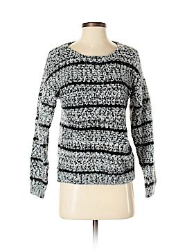 Lulumari Pullover Sweater Size Med - Lg