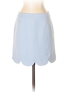 Shoshanna Casual Skirt Size 0