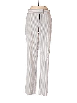 ETRO Dress Pants Size 42 (IT)