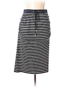 Baraschi Casual Skirt Size M