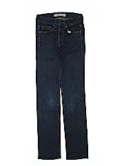 J Brand Girls Jeans Size 7