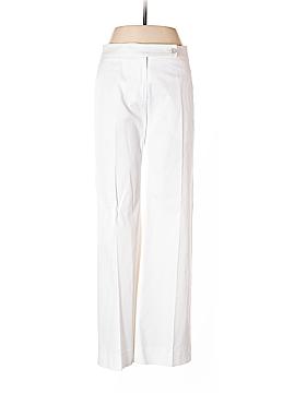Max Mara Casual Pants Size 4