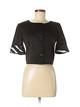 Courtenay Short Sleeve Blouse Size 6