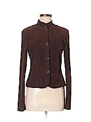 Zinc Women Jacket Size M