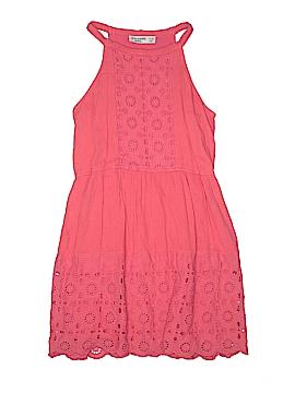 Abercrombie Dress Size 10 - 12