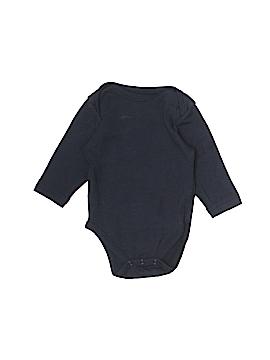 Leveret Long Sleeve Onesie Size 3-6 mo
