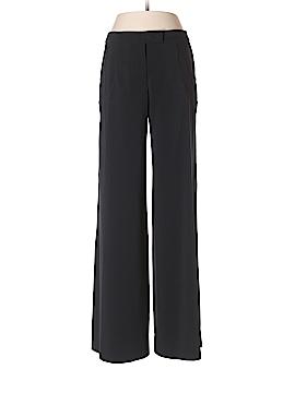 Giorgio Armani Dress Pants Size 40 (IT)