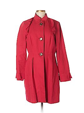 Etcetera Coat Size 10