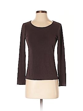 J.jill Long Sleeve T-Shirt Size XS (Petite)