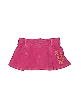 Rocawear Skort Size 24 mo