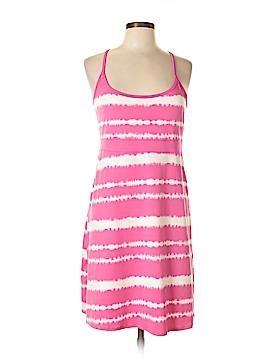 Lola Active Dress Size L