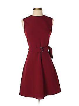 Sandro Casual Dress Size XS (0)
