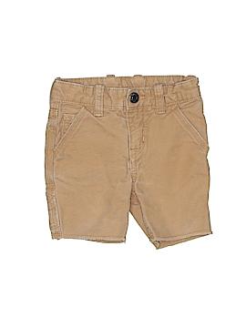 Baby Gap Denim Shorts Size 12-18 mo