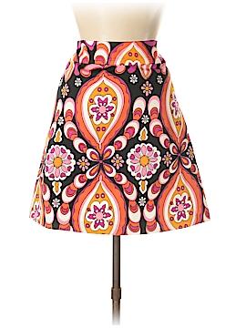 Sunny Leigh Casual Skirt Size 8