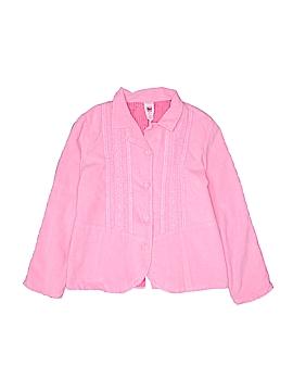 April Cornell Jacket Size 11 - 12