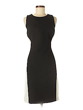 Ralph by Ralph Lauren Casual Dress Size 8