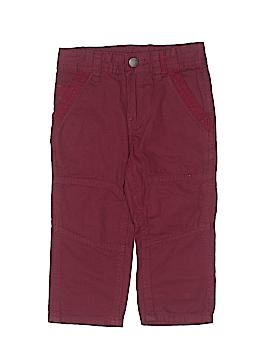 Genuine Baby From Osh Kosh Jeans Size 12 mo