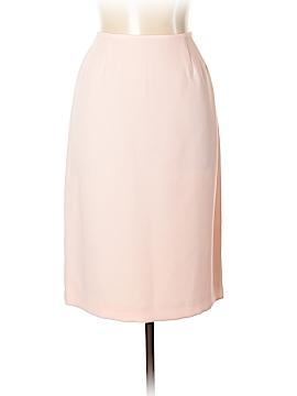 Suit Studio Casual Skirt Size 10