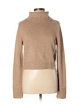 A.L.C. Turtleneck Sweater Size L