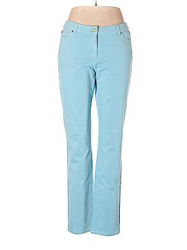 J. McLaughlin Jeans Size 14