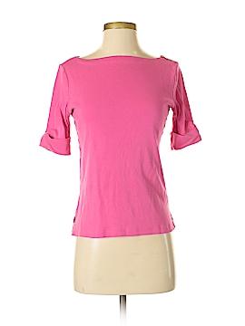 Ralph by Ralph Lauren Short Sleeve T-Shirt Size S