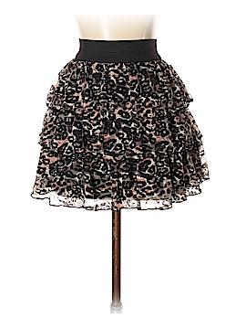 Joe Benbasset Casual Skirt Size S