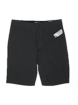 Fox Shorts 34 Waist
