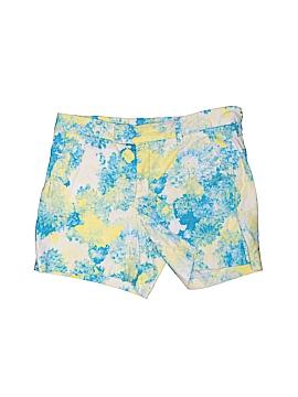 Level 99 Khaki Shorts 29 Waist