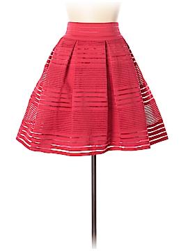 Torrid Casual Skirt Size 00X Plus (0) (Plus)