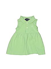 Ralph by Ralph Lauren Girls Dress Size 9