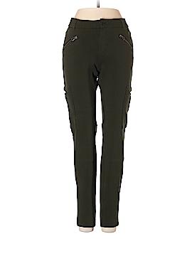 Joe Fresh Cargo Pants Size 4