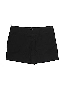 Billy Blues Khaki Shorts Size 10