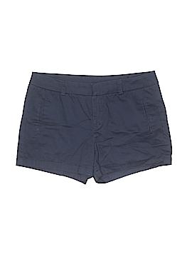 Stylus Dressy Shorts Size 8